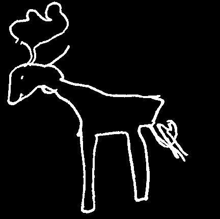 Moose Lucas